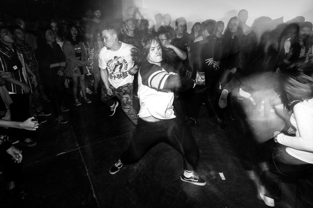 hardcore.leestarnes.punkrockchronicals.saigon.-6.jpg