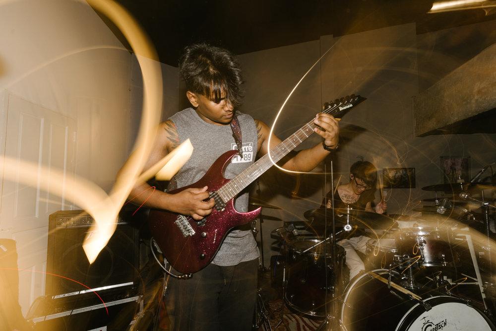 hardcore.leestarnes.punkrockchronicals.saigon.-15.jpg