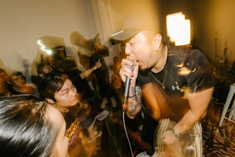 hardcore.leestarnes.punkrockchronicals.saigon.-16.jpg
