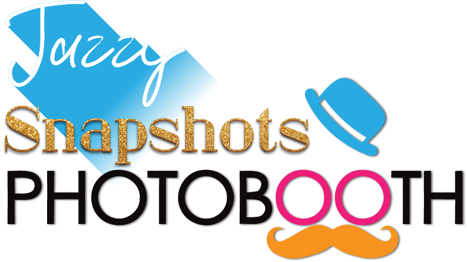 Jazzy Snapshots Photo Booth