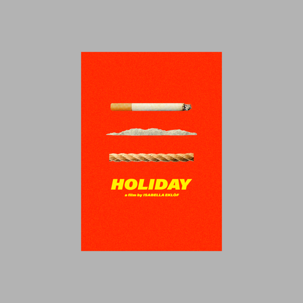 28-08-18_SFF-2018_Holiday.png