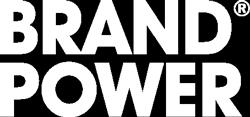 BrandPower_NoBox_white_250px.png