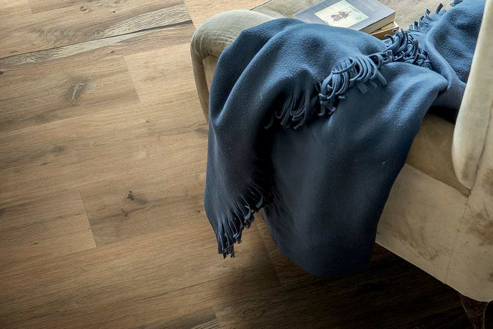 Planks Warm 20x120