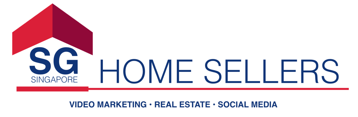 ERA Home Sellers