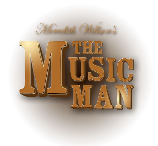 The Music Man 2013