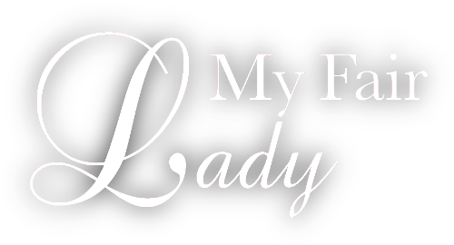 My Fair Lady 2010