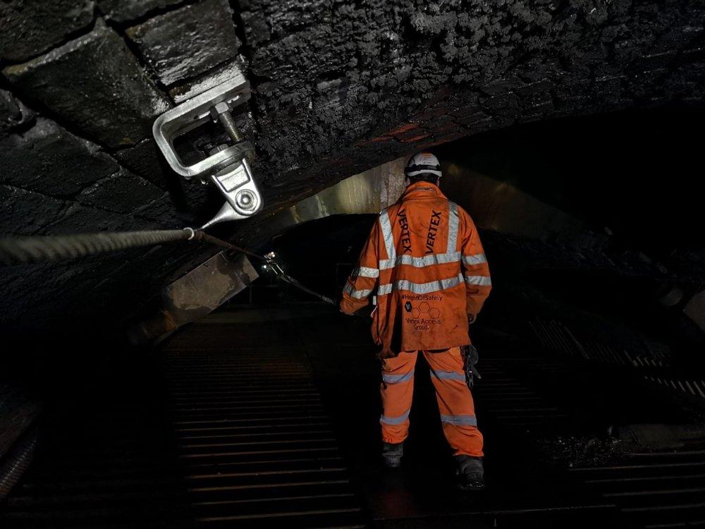 Rail-Tunnel-Fall-Arrest-System.jpeg