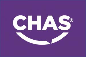 chas logo vertex access.png