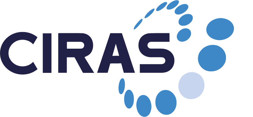 ciras-final-logo-2019.png