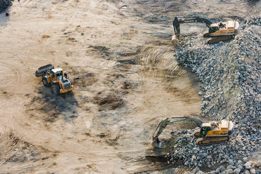 action-bulldozer-construction-machinery-1238864.jpg