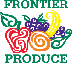 Frontier Produce