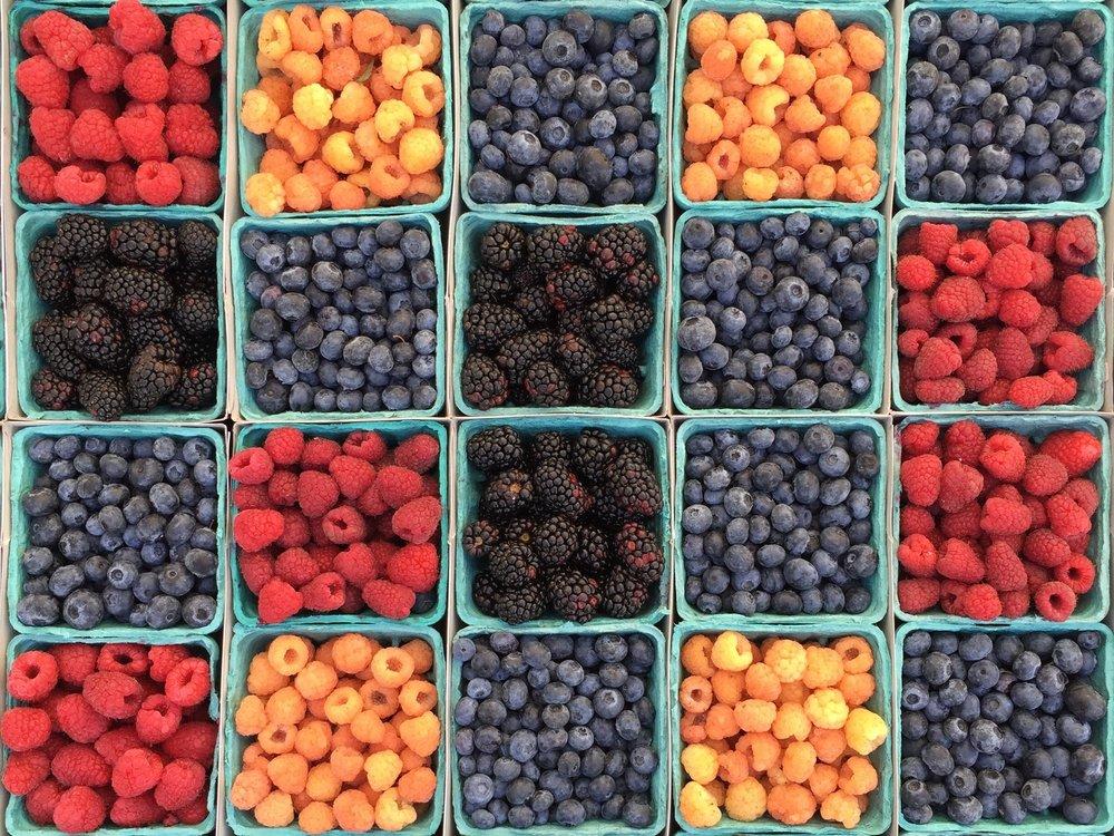 Fruit_Berries