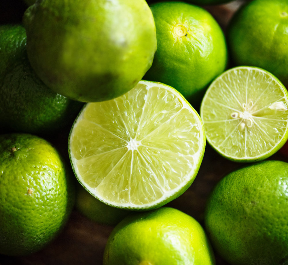 limes editted.jpg