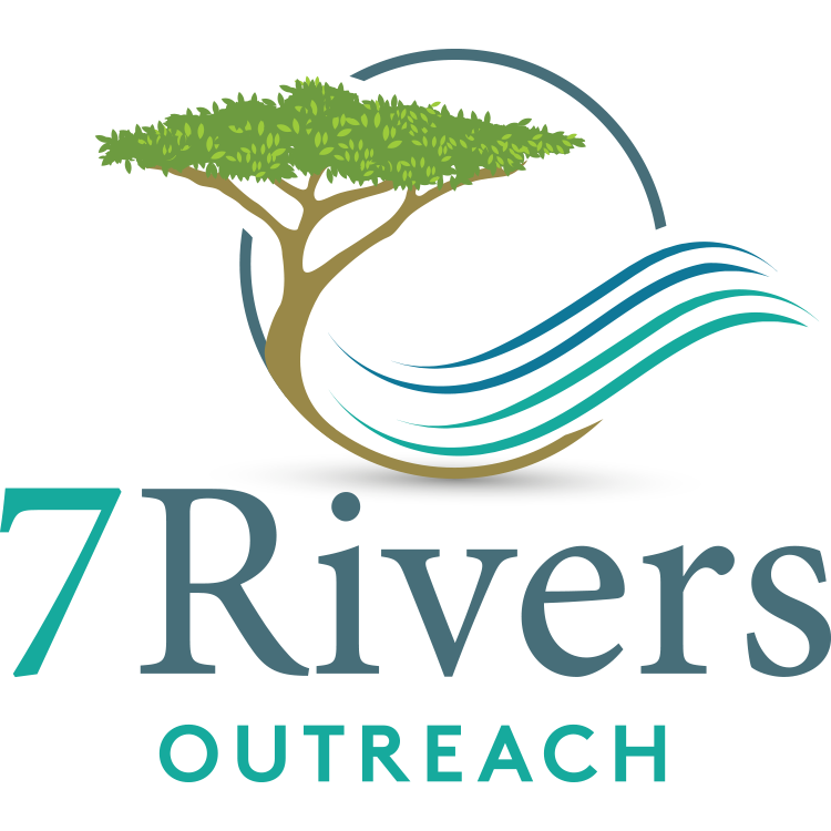 7 Rivers Outreach