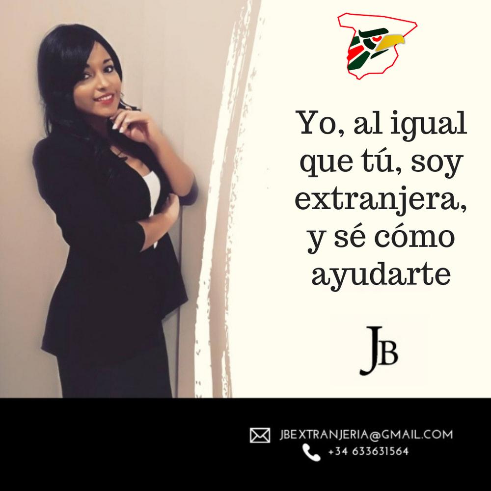 Juliana Sánchez - Mexicanos Aquí