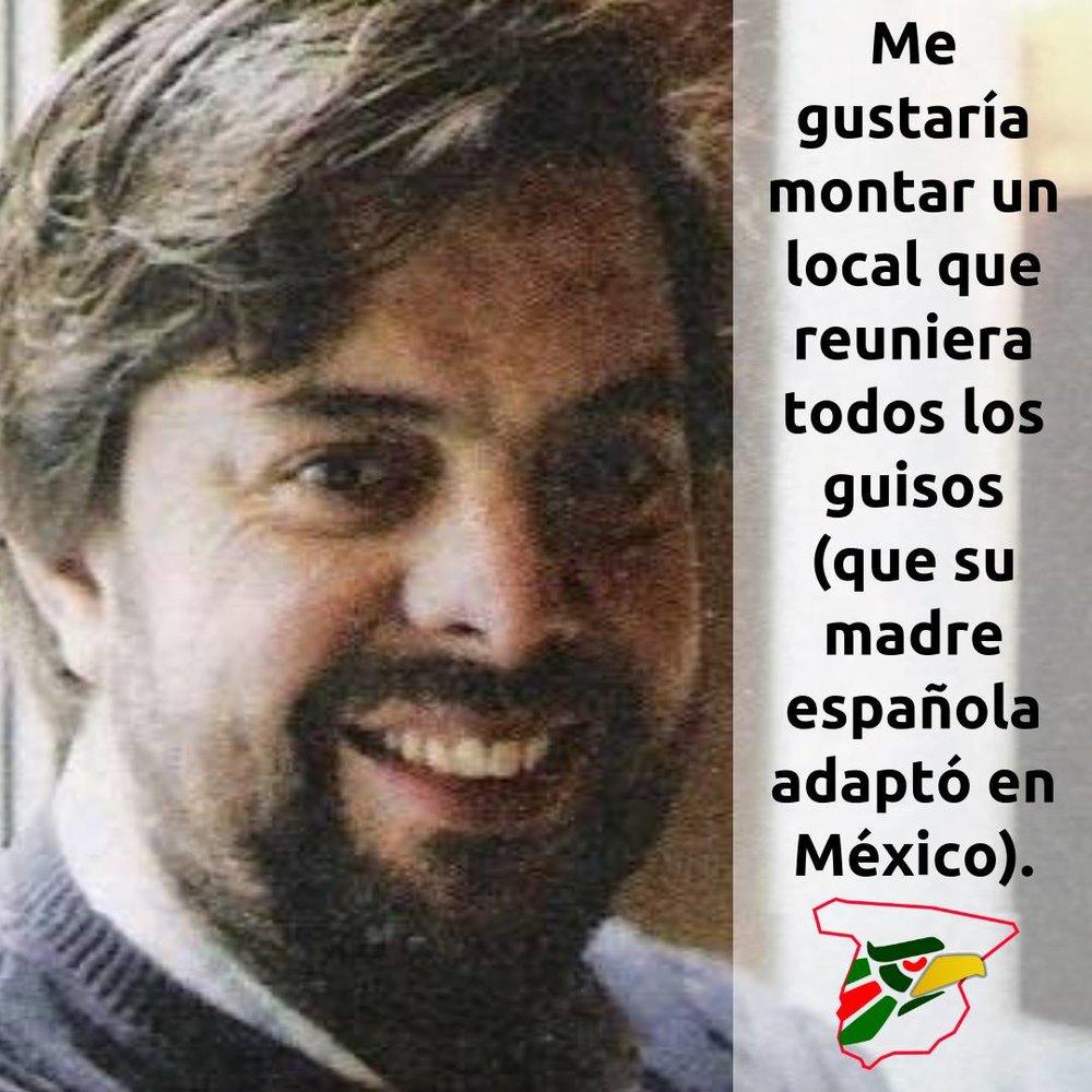 Ernesto Díaz