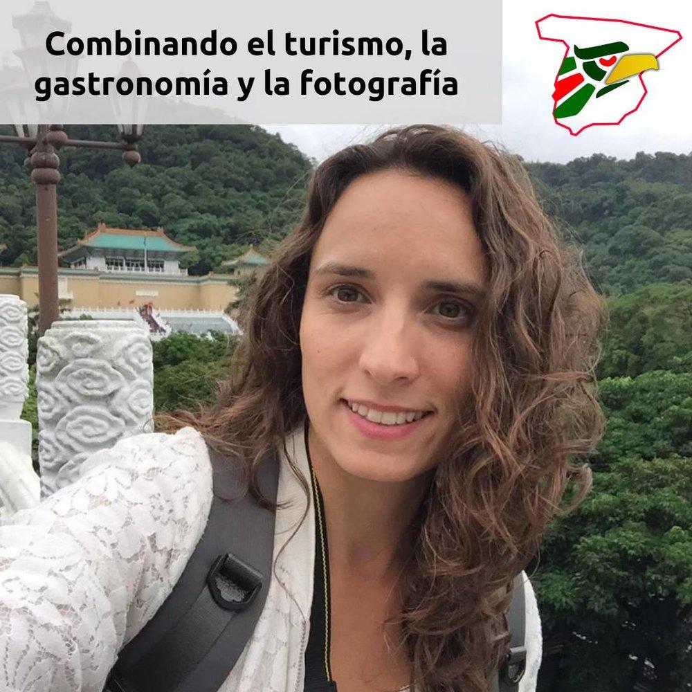Adriana Juan Durán