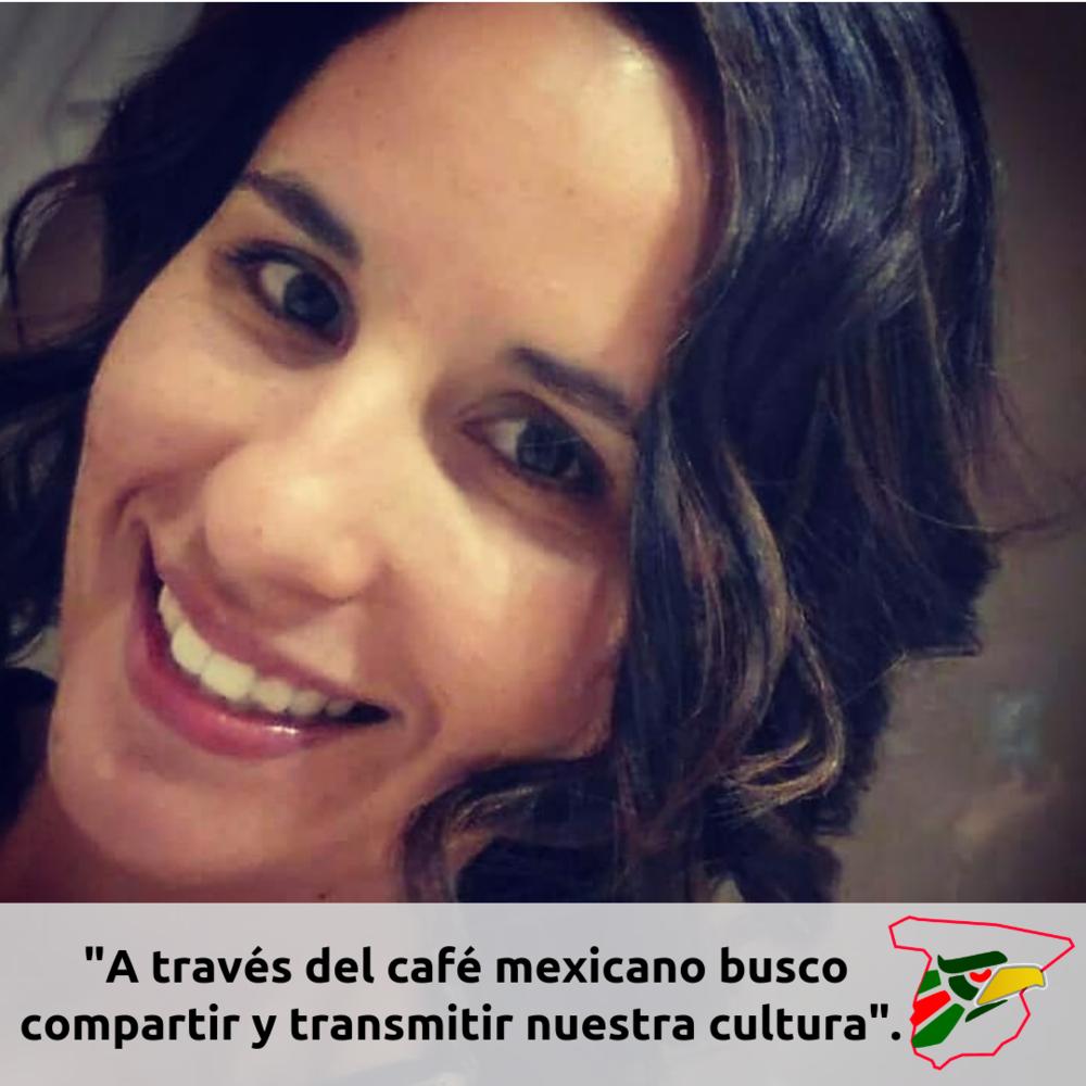 Instagram Mexicanos Aquí (2).png