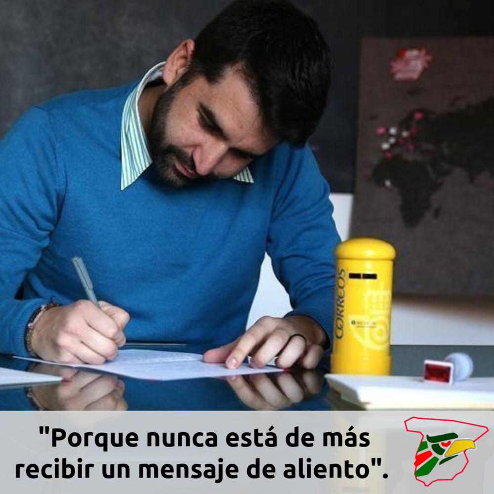 Jaime Rodriguez Mora