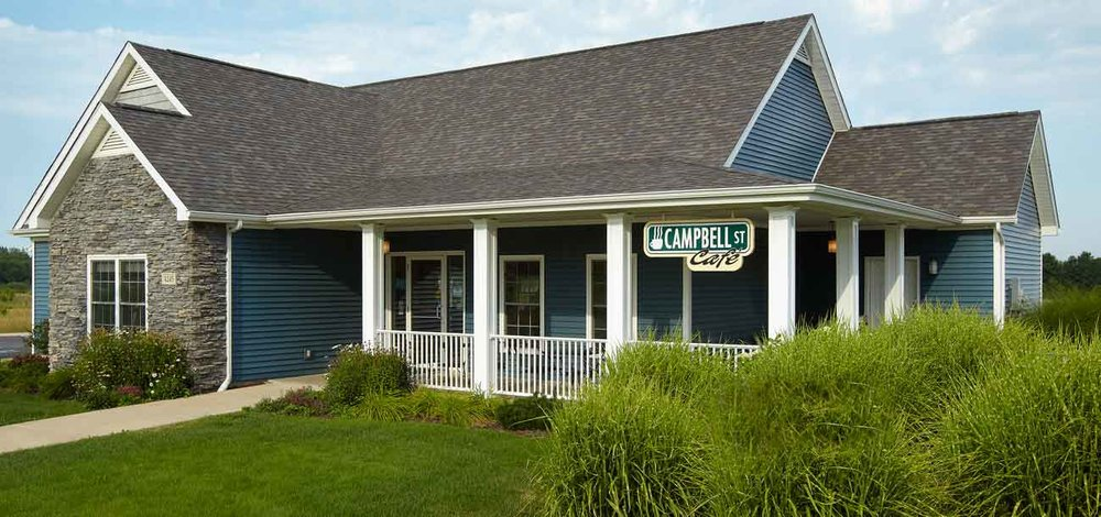 campbell-street-cafe.jpg