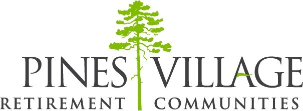Pines Village Retirement Communities
