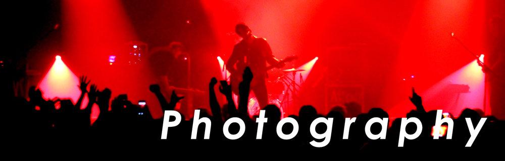 Photography-banner1.jpg