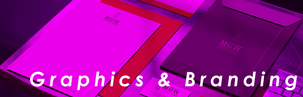Graphics-and-Branding-banner.jpg