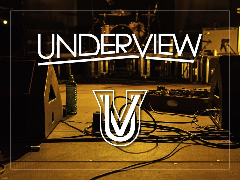 underview-1.jpg
