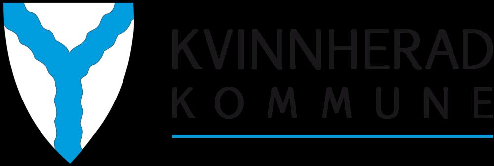 KK_Logo_20cm.png