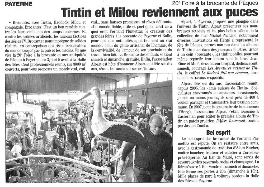 journal de moudon 2015_03_26(1).jpg