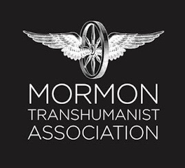 Mormon Transhumanist Association