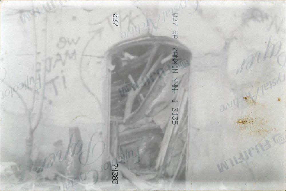 ii.xxii_7.jpg