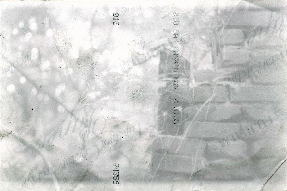 ii.xxii_9.jpg
