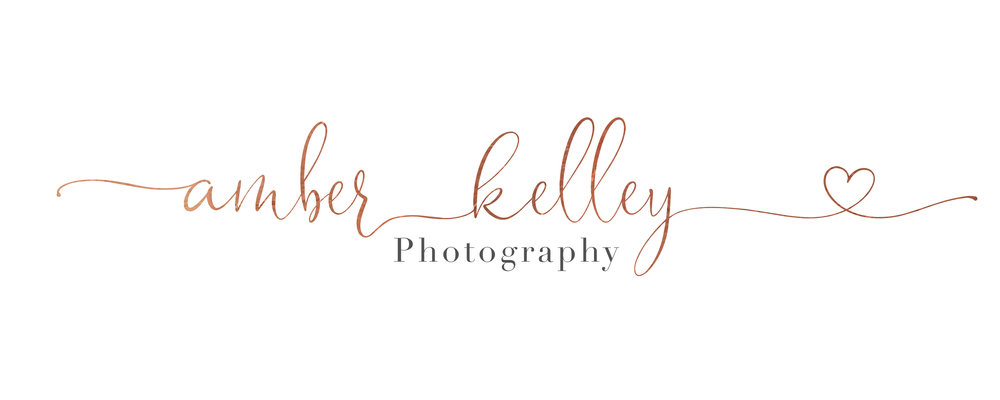 Amberkelleyphotography.jpg
