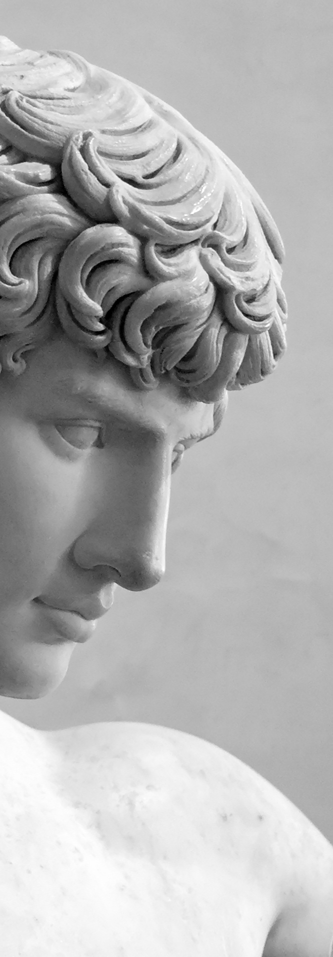 antinous-louvre-crop