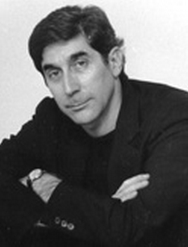 Michael Dellaira