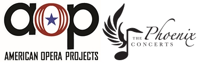 The Phoenix Concerts Celebrates AOP's 25th Anniversary With