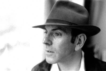 Gordon Ricky