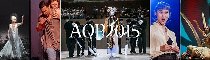 AOP2015 banner2