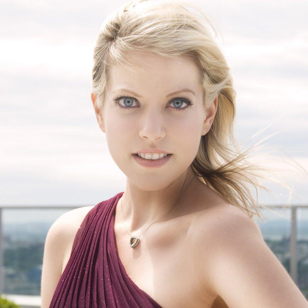 Pamela Stein Lynde   2017-19