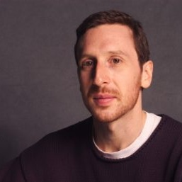 Michael Rose     2002-03
