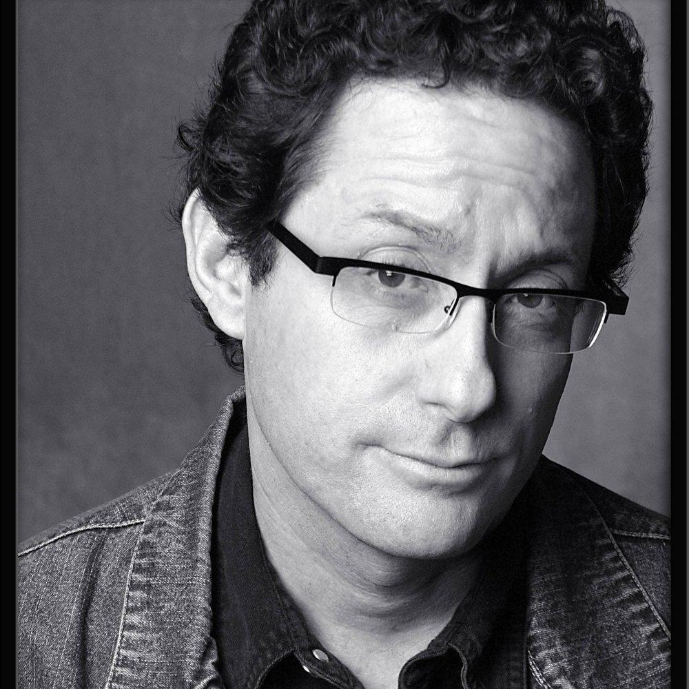 David Claman     2005-06