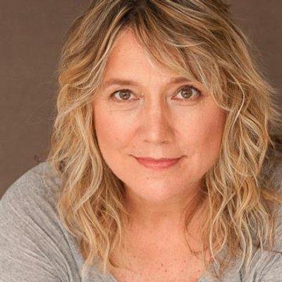 Jennifer Griffith     2003-04