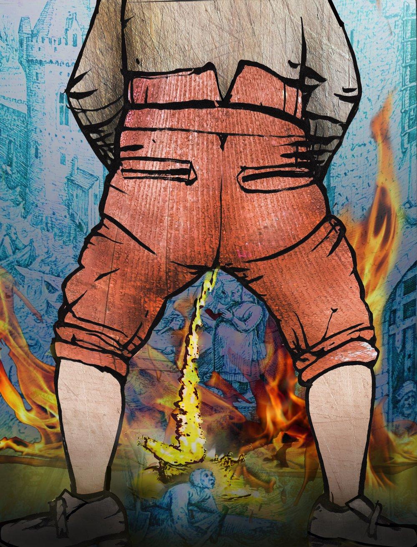 Gulliver Peeing (1).jpg