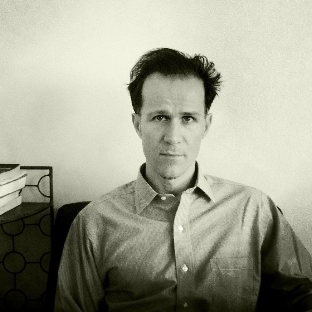 Raymond J. Lustig     2007-09