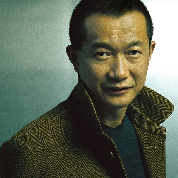 Tan Dun     composer   Peony Pavilion ,  The First Emperor ,  Marco Polo