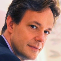 Jake Heggie    composer   Moby Dick ,  Dead Man Walking ,  Three Decembers