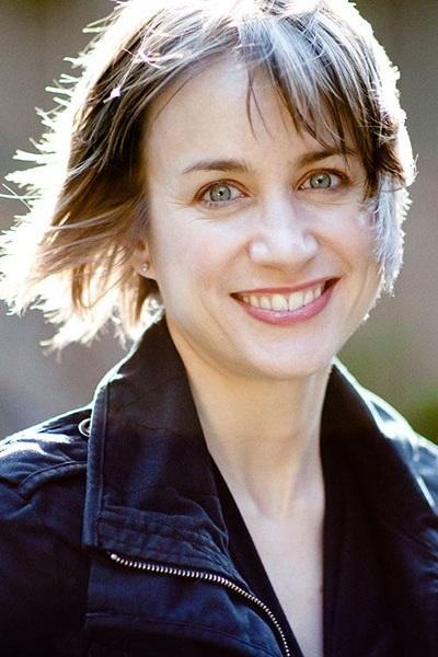 Kathryn Walat   Librettist