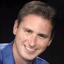 Matthew Garrett  tenor, 2007-08