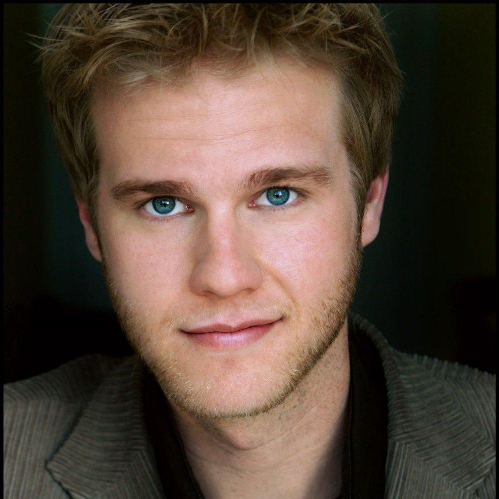 Brandon Snook  tenor, 2011-12
